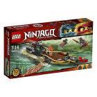 Ombra del destino - Lego Ninjago (70623)