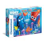 60 Maxi Finding Dory (26582)