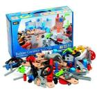 Brio Builder 135 Pz (4434587)