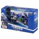 Moto Yamaha Valentino Rossi (34589)