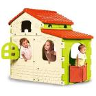Casetta Sweet House (800008591)