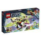 Il drago malvagio del Re Goblin - Lego Elves (41183)