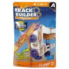Accessori basic track builder suction (DLF03)