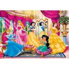 Puzzle 250 pezzi - Princess - Make up (29595)