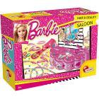 Barbie Hair & Beauty Salon (55975)