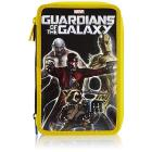 Astuccio Triplo Guardian Of Galaxy