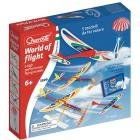 World Of Flight: 5 Models