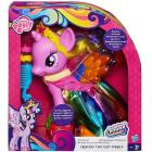 Fashion Pony 20 Cm (A8211EU4)