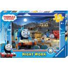 Thomas & friends (9604)