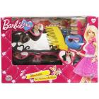 Barbie & Me Set Accessori Alla Moda (GG00605)