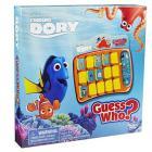 Indovina Chi Finding Dory (b6733103)