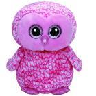Pinky Gufo 42 cm