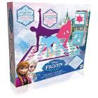 Frozen gioco tangles (16170)