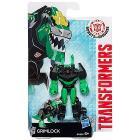Transformers RID Legion Grimlock (B0895ES0)