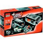 Power Functions - LEGO Technic (8293)