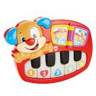 Pianoforte del cagnolino (DLD22)