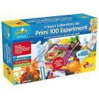 I Miei Primi 100 Esperimenti (56293)
