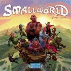 Smallworld - scatola base (GTAV0221)