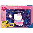 Hello Kitty (13635)