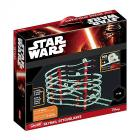 Skyrail Star Wars (6636)