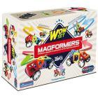 Magformers Wow (MG35579)