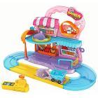Hamsters Playset Supermercato (6031572)