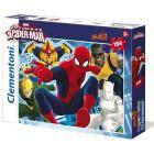 Puzzle 104 Maxi Ultimate Spider-Man (236390)