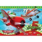 Puzzle 104 Maxi Planes (236430)