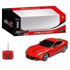 Ferrari F12 Berlinetta Radiocomandato