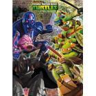 Ninja Turtles (12646)