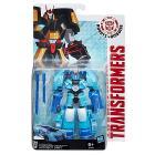 Transformers Rid Warrior Blizzard Drift (B5598ES0)