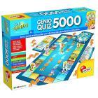 Super Quiz 5000 (56460)