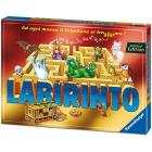 Labirinto Limited edition metallic foil (26647)