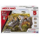 5 model set - Safari (6033322)