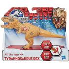 Jurassic World Biter Tyrannosaurus Rex (B1830ES00)