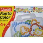 Fantacolor Transparent
