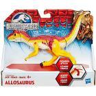 Jurassic World Biter Allosaurus (B1275ES00)