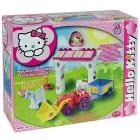 Mini Farm Hello Kitty (86580)