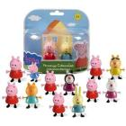 Peppa Pig - Coppia Personaggi (CCP04430)