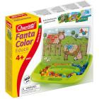 Fantacolor Educo
