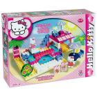 Piscina Unicoplus Hello Kitty (86640)