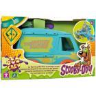 Scooby Doo Mistery Van  (403664)