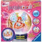 Winx Believix puzzleball (11665)
