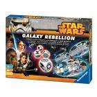 Star Wars Galaxy rebellion (26665)