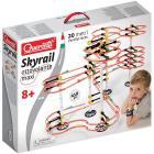 Skyrail Ottovolante Maxi (06665)
