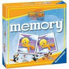 Looney Tunes memory