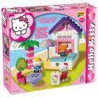Bar Hello Kitty (8669-HK0)