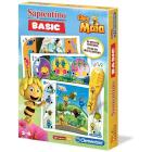 Sapientino Basic Ape Maya (136700)