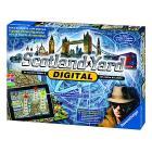 Scotland Yard Digital (26672)