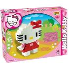 Hello Kitty (8672-HK0)